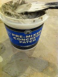 Home Depot Behr Stain by Floor Behr Concrete Dye Reviews Behr Color Home Depot