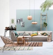 canapé de qualité canapé de qualité en cuir und impression photo sur toile grand