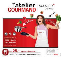 publicité cuisine publicite cuisine francedesign co