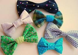handmade bows handmade bows pretty hair accessories made for a pretty ga