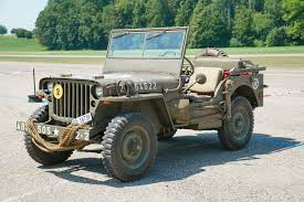 willys army jeep willys mb willys mb jeep army vehicles increased patency times