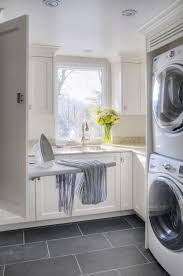 Decorating Ideas For Laundry Rooms 42 Laundry Room Design Ideas To Inspire You