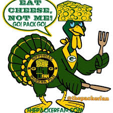 4355 best green and gold forever images on green