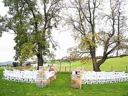 wedding arch used fabric used to drape arch or arbor weddings do it yourself