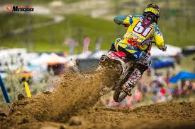 transworld motocross wallpapers motocross wallpapers mobile compatible motocross wallpapers