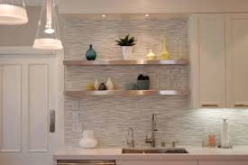 Backsplash Ideas For White Kitchens Round Shape Pink Stool Decor Idea What Color Backsplash With White