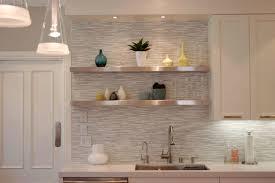 Kitchen Backsplash Ideas For White Cabinets Round Shape Pink Stool Decor Idea What Color Backsplash With White