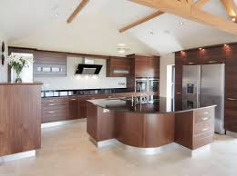 kitchen cabinets at home depot cost monsterlune