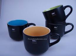 design coffee mug design coffee mug coffee drinker