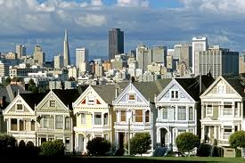 jeffrey dejesus real estate daly city real estate san