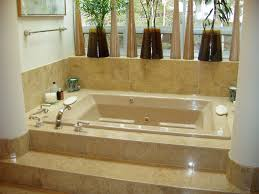 bathroom design gallery alpine custom interiors