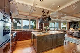 100 large kitchen island large kitchen island with seating