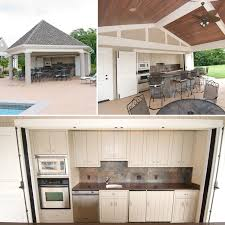 Backyard Pool Houses by 112 Best Guest Cottage Design Ideas Images On Pinterest
