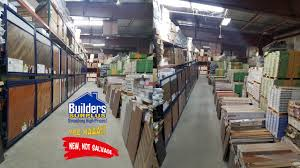 builders surplus yee haa discount laminate flooring dallas fort
