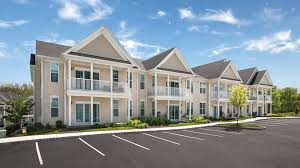 1 bedroom apartments for rent in danbury ct danbury ct condos for sale rivington by toll brothers the mews