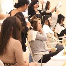 drybar how one woman and a hair dryer became a 20 million operation