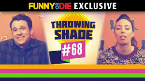 throwing shade 68 thanksgiving the duggars