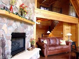 Log Homes Interior Designs 21 Best Log Home Interior Designs U2013 Honest Abe Log Homes Images On