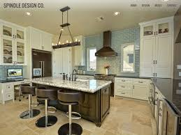 articles with online interior design degree course in india tag