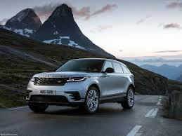 land rover velar 2018 range rover velar brooklyn u0026 staten island car leasing dealer