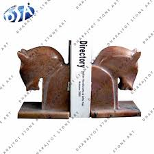 unique bookends for sale list manufacturers of unique bookends buy unique bookends get