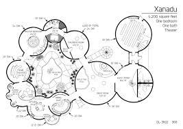 round house plans floor plans monolithic dome home plans floor plan dl 3602 home garden