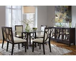 where to buy cheap and quality dining room chairs in 2017 dining