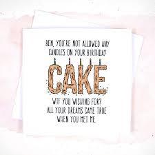 birthday card messages 21 beautiful boyfriend birthday greeting wishes photos picsmine