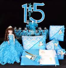 quinceanera packages quinceanera package toasting set doll pillows guest book album