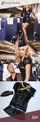 flight attendant costume spirit halloween best 10 stewardess costume ideas on pinterest couples