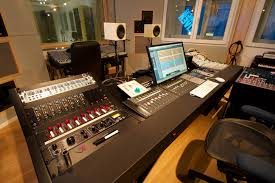 Recording Studio Desks Zaor Miza X2 And Studio Desks Like It Gearslutz Pro Audio Community
