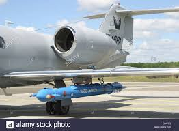 learjet aircraft stock photos u0026 learjet aircraft stock images alamy