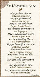 wedding quotes may your pictures christian poems on marriage daily quotes about