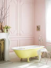 romantic bathroom ideas small bathroom fabulous paint ideas dark brown interesting decor