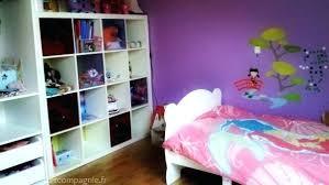 decoration chambre fille ikea deco chambre fille ikea decoration chambre bebe ikea annsinn info