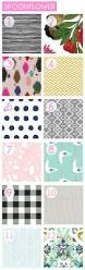 online home decor shopping sites 25 unique designer fabrics online ideas on pinterest fabrics