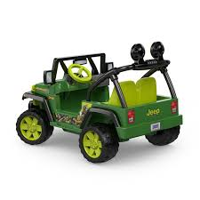 happy birthday jeep images fisher price power wheels nickelodeon teenage mutant ninja turtles