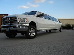 Dodge Ram Custom - dodge ram truck with tub la custom coachla custom coach