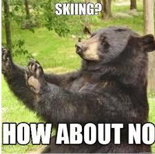 Snowboarding Memes - snowboard memes