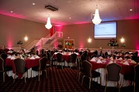 wedding venues south jersey the palace catering the garden room wedding reception