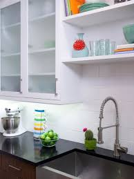 Where Can I Buy Home Decor Images About Kitchen On Pinterest Martha Stewart Backsplash And