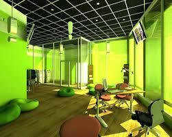 modern office colors ideas u2013 adammayfield co