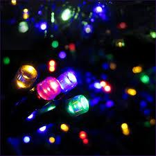 bedroom magnificent hanging bistro lights string lights