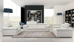 Cheap Modern Furniture Free Shipping by Sofas Center White Sofa Modern Ftempo Inspiration Cheap Leather