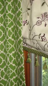 custom interiors albany ny adventures in styleland
