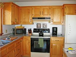 Custom Cabinet Doors Home Depot - replacing kitchen cabinet doors red mosaic glass tile can you