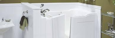 Walk In Bathtubs Reviews Walk In Tub Tampa Walk In Bathtub Tub For Seniors Luxury