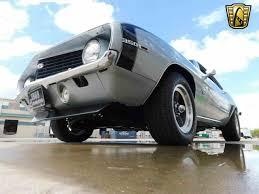 1969 camaro for sale in houston 1969 chevrolet camaro for sale classiccars com cc 952026