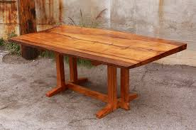 Dining Table Styles  SL Interior Design - Kitchen table styles