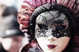 halloween clipart eye mask pencil free photo japan japanese demon demon mask mask antique max pixel